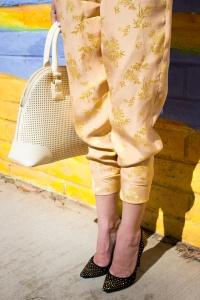 pants made @tailorlove