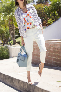 jcrew-cafe-capri-pants