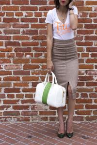 jcrew-fall-trends-pencil-skirt-lookbook