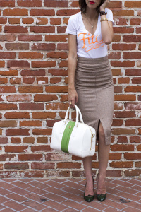 jcrew-fall-trends-pencil-skirt-lookbook